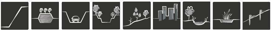 gabiao_cilindrico_icons