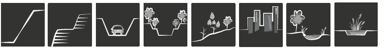 muro_suporte_icons